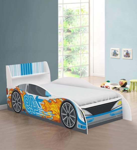car bed designs1