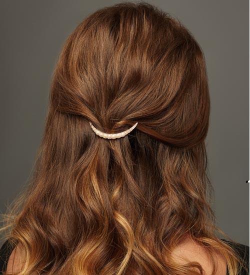 Shoulder Length Hair 100 Best Medium Length Hairstyles For Women
