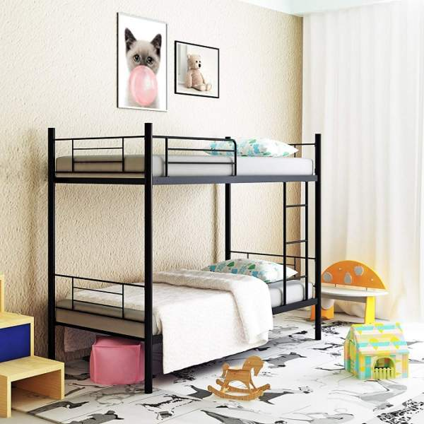 bunk bed designs for kids4