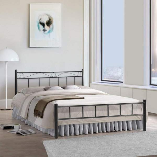 full size bed designs6