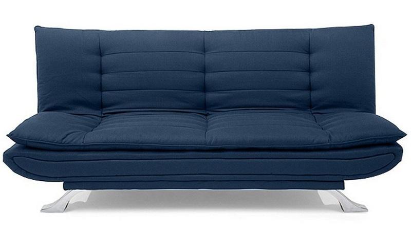 futon bed designs2