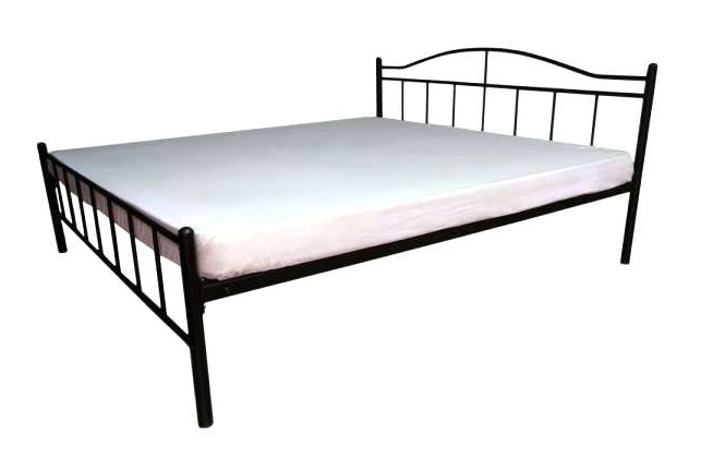 iron bed designs10