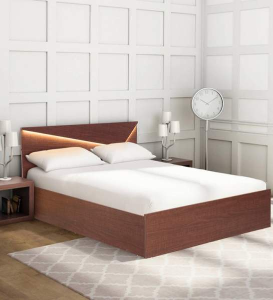 king size bed designs2