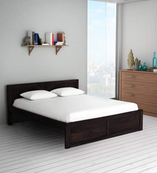 king size bed designs7