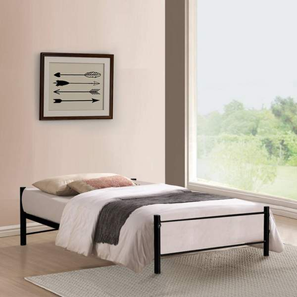 daybed designs2