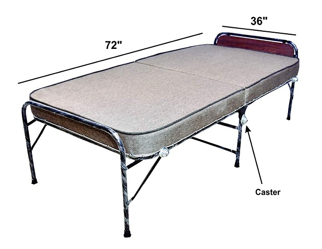 folding-bed-designs5