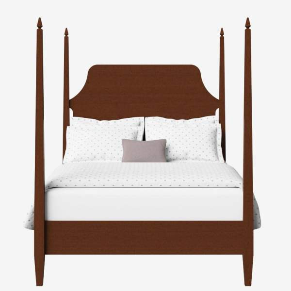 full size bed designs10