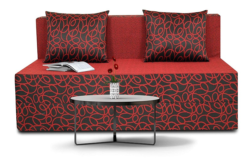 couch bed designs7