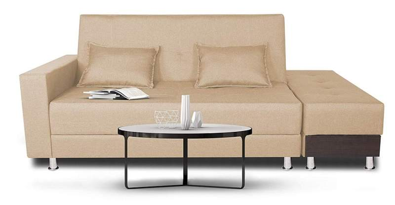 couch bed designs6
