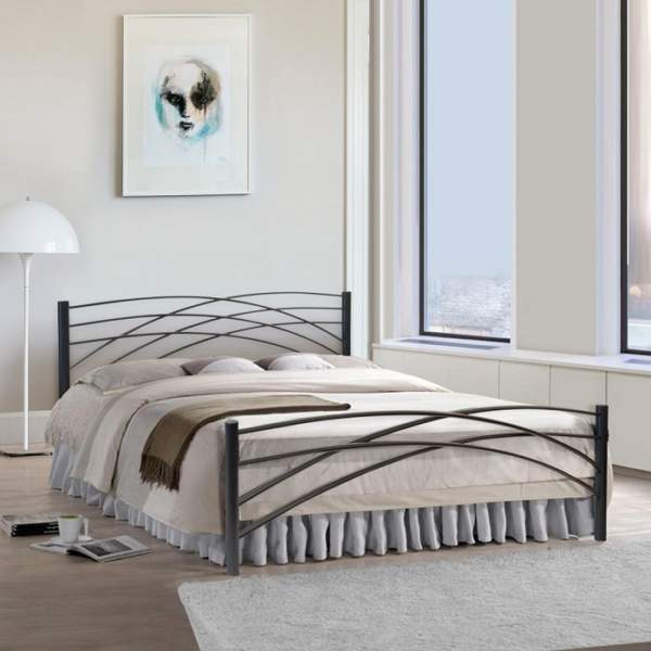 metal bed designs10