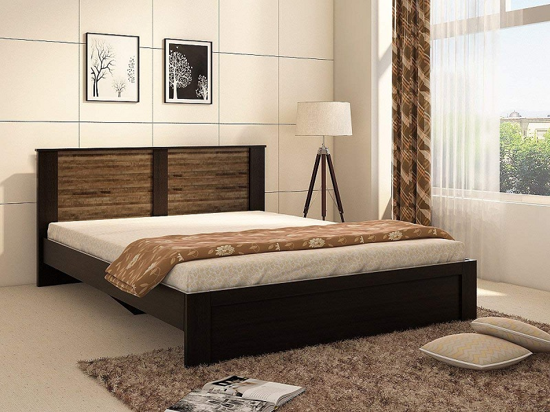 10 Best & Latest Furniture Bed Designs With Pictures In 2019