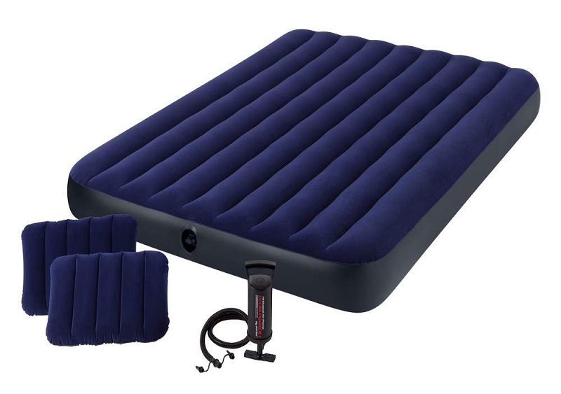inflatable bed designs3
