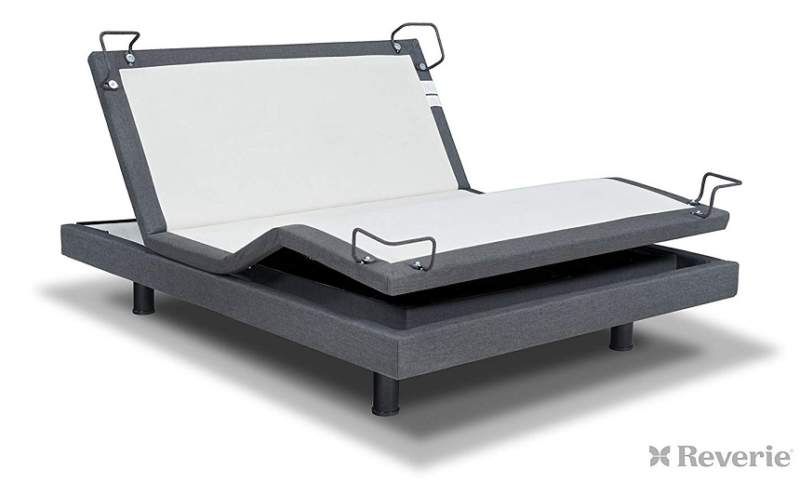 adjustable bed designs2
