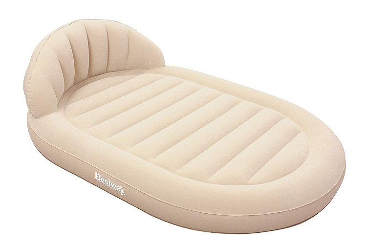 inflatable bed designs6