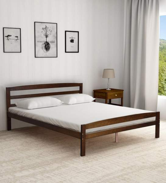 king size bed designs5