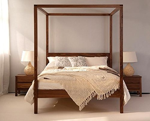 canopy bed designs6