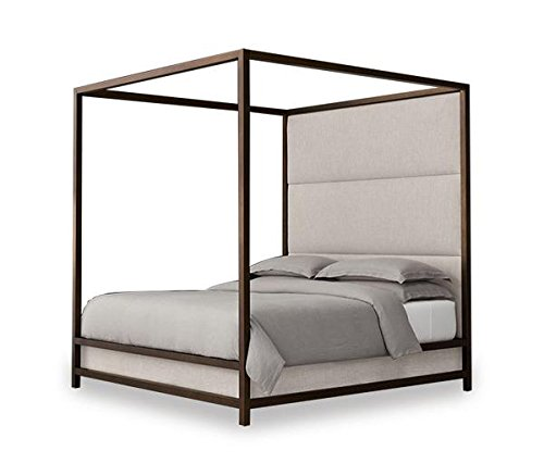 canopy bed designs7