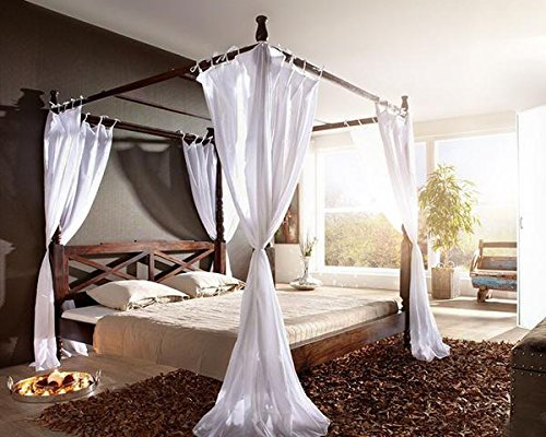 canopy bed designs8