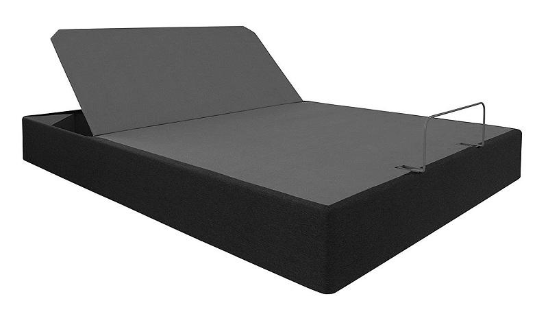 adjustable bed designs9