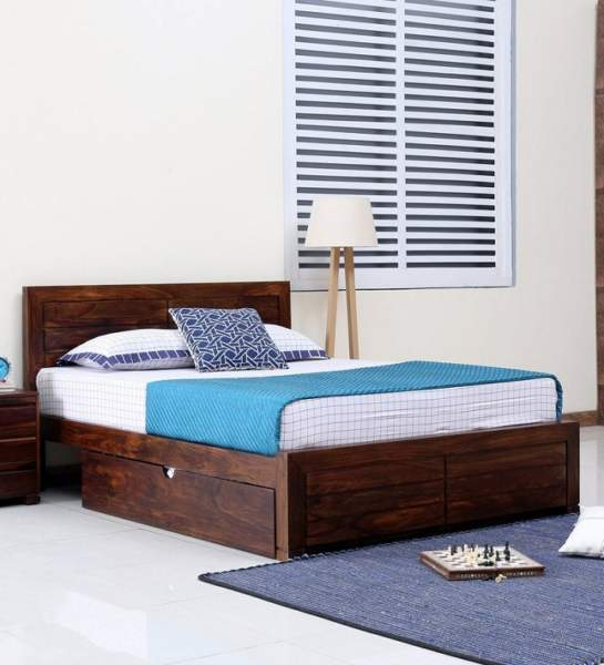 king size bed designs4