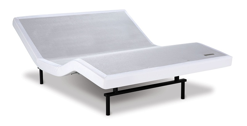 adjustable bed designs5