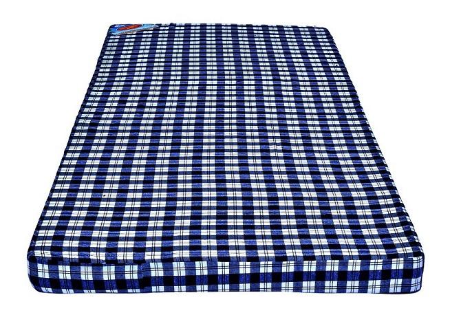 bed mattress designs5