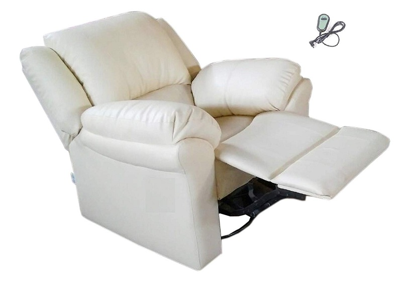 chair bed designs8