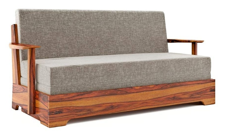 couch bed designs3