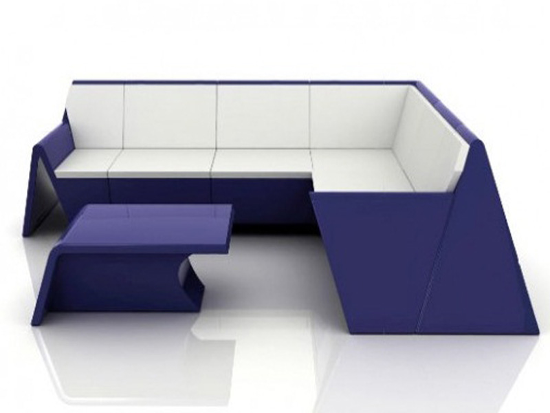 15 Modern Office Sofa Designs With Pictures In 2021