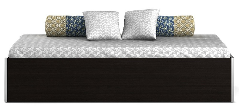 daybed designs5