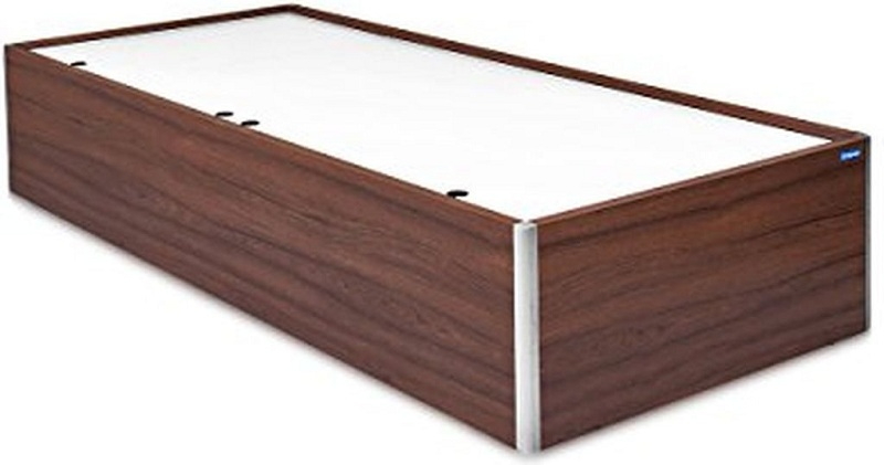 daybed designs6