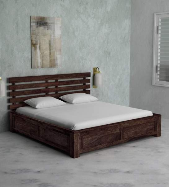 king size bed designs3