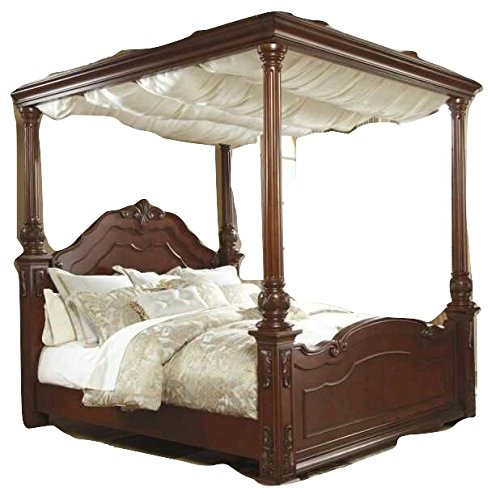 canopy bed designs2