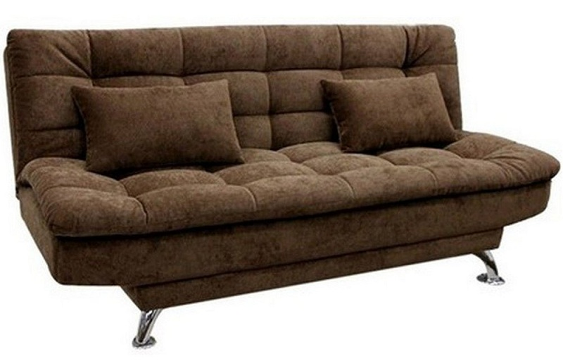 couch bed designs5