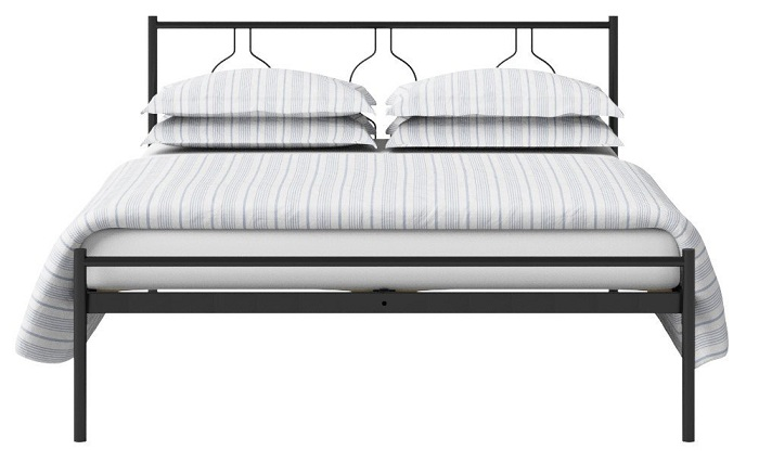 bed frame designs2