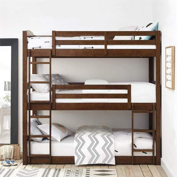 bunk bed designs for kids1