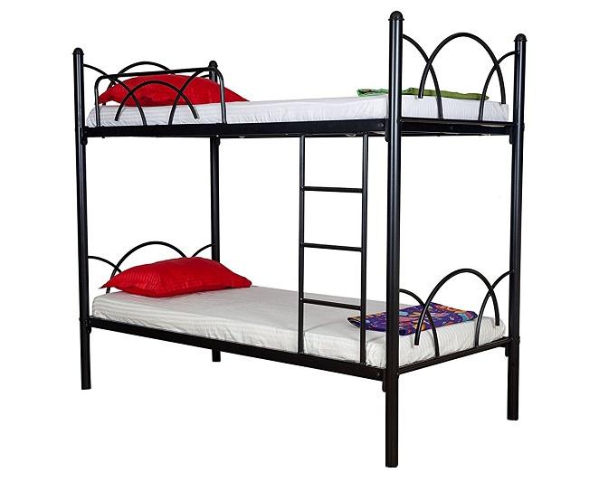 black bed designs4