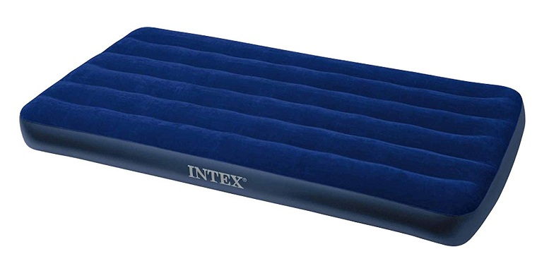 inflatable bed designs1