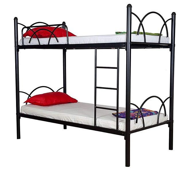 iron bed designs8