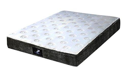 bed mattress designs7