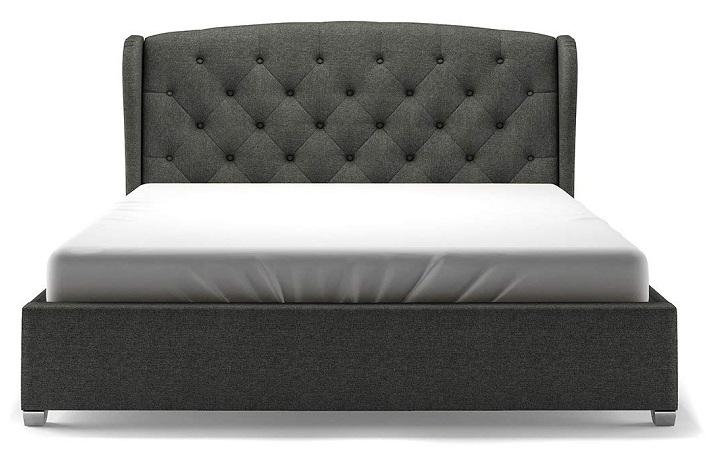 bed headboard designs9