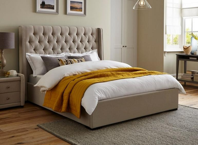 dreams bed designs1