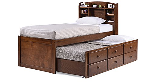 bed designs with drawers7
