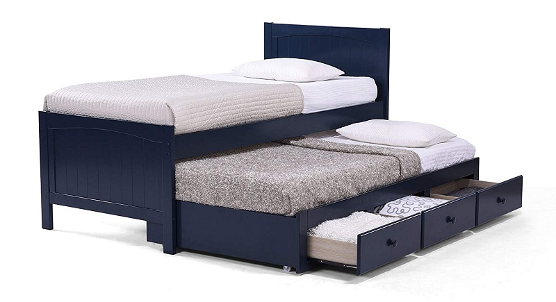 bed designs with drawers1