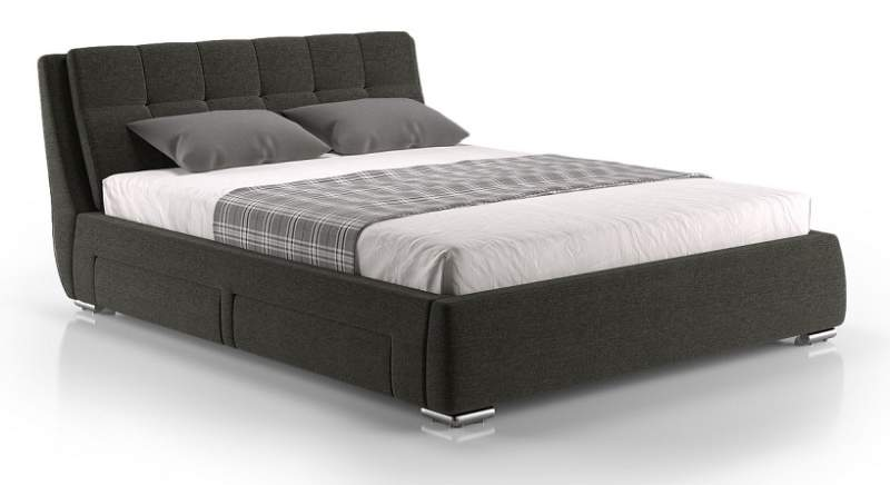 bed designs with drawers5