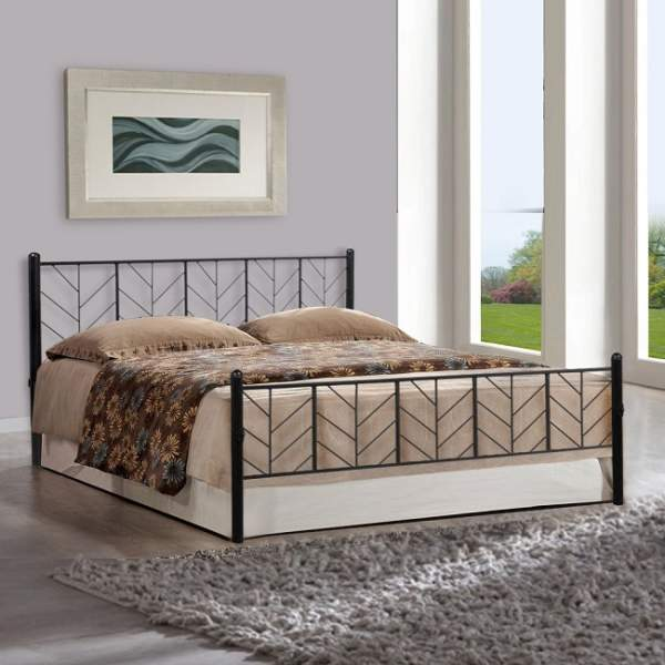 metal bed designs8