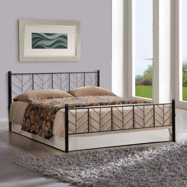 iron bed designs7