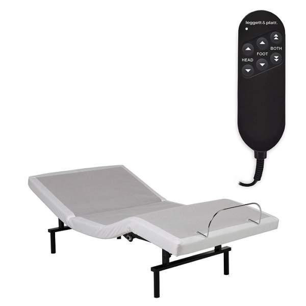 adjustable bed designs10