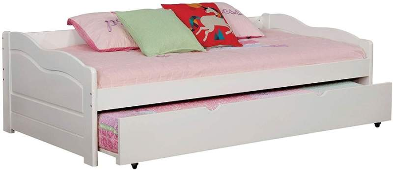 couch bed designs9