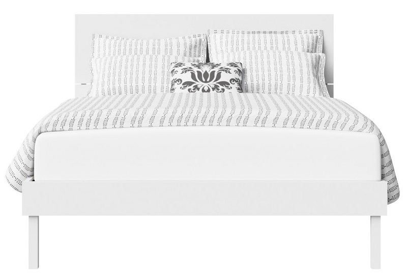 full size bed designs7